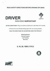 SST Driver Label.jpg