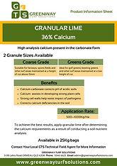 Lime Granular Brochure.jpg