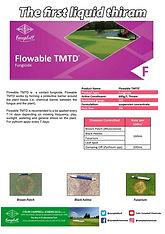 Campbells TMTD Brochure.jpg