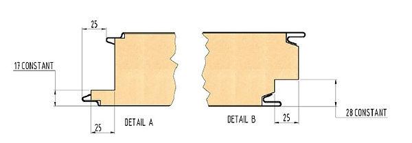 DeltaSecretfix 1.jpg