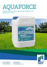 SST Aquaforce Brochure.jpg