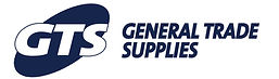 General Trade Supplies / GTS logo
