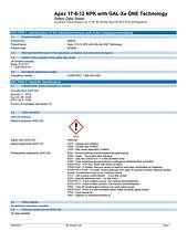 Apex 17-2-9 (12-13 mth) SDS.jpg