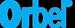 Orbel - Logo