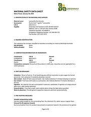 Leonardite Dry Humate SDS.jpg