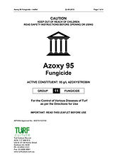 TC Azoxy 95 Label.jpg