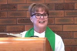 Kenmore Brookfield Anglican Church Parish | Brisbane | Parish Team