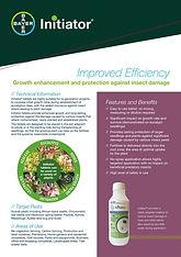 Bayer Initiator Brochure.jpg
