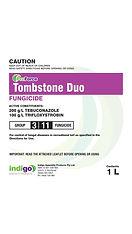 ProForce Tombstone Duo Label.jpg
