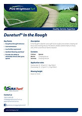 PGGW Duraturf In The Rough Brochure.jpg