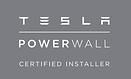 All Brisbane Electrical is a Tesla Powerwall certified installer