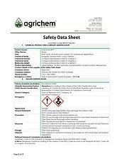Agrichem Grocal MGB  SDS.jpg