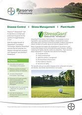 Bayer Reserve Stressgard Brochure.jpg