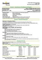 SoluPak Super Cal 15-0-12 +TE SDS.jpg