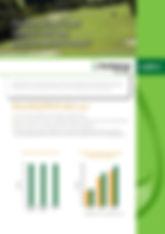 Syngenta Acelepryn Brochure.jpg