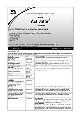 Nufarm Activator Label.jpg