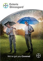 Bayer Exteris Stressgard Brochure.jpg