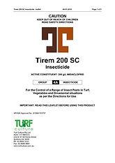 TC Tirem 200 SC Label.jpg