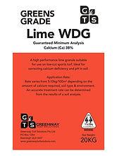 Lime Greens Grade WDG Label.jpg