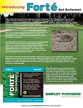 Simplot Forte Soil Surfactant Brochure.j
