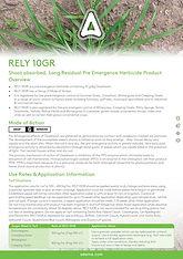 Adama Rely Herbicide 10 GR Brochure.jpg