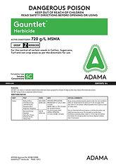 Adama Gauntlet Label.jpg