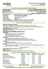 SoluPak SP All Purpose 20-8-16 SDS.jpg
