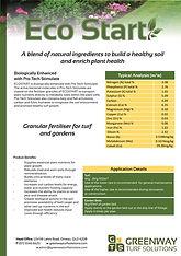 GTS EcoStart Brochure.jpg