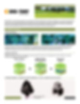 ORO-TURF Advanced adjuvant technology fo