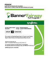 Syngenta Banner Fairway Label.jpg