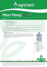 Agrichem Maxi Mang Brochure.jpg