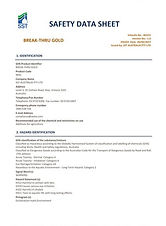 SST Break-Thru Gold SDS.jpg