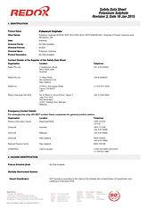 Potassium Sulphate SDS.jpg