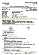 SoluPak  Extreme-Green-16 SDS.jpg