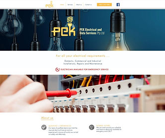 PEK Electrical and Data Services.jpg