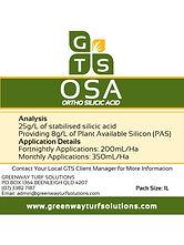 OSA Silica 1L Label.jpg