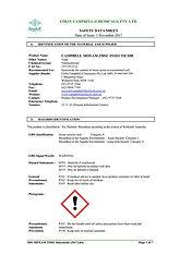 Campbells Moxam Insecticide SDS.jpg