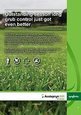 Syngenta Acelepryn GR Brochure.jpg