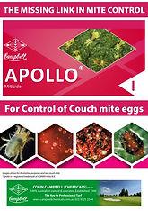 Campbells Apollo SC Miticide Brochure.jp