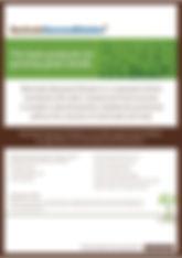 Bactivate Seaweed Brochure.jpg