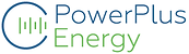 PowerPlus Energy solar products are used by All Brisbane Electrical