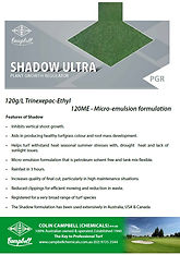 Campbells Shadow Ultra PGR Brochure.jpg