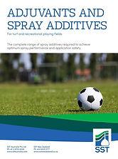 SST Spray Tank Adjuvants Brochure.jpg