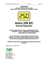 TC Astro 250 EC Label.jpg