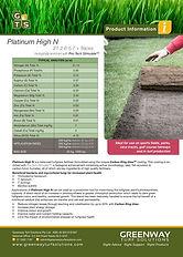 GTS Platinum High N Brochure.jpg