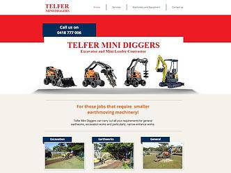 Telfer Mini Diggers.jpg