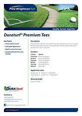 PGGW Duraturf Premium Tees Brochure.jpg