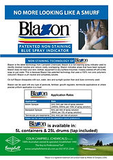 Campbells Blazon Blue Brochure.jpg