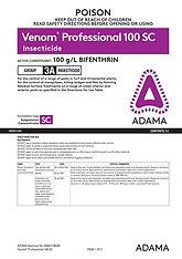 Adama Venom Professional Label.jpg