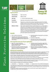 TC Azoxy 95 Brochure.jpg